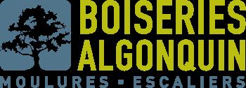 Boiseries Algonquin