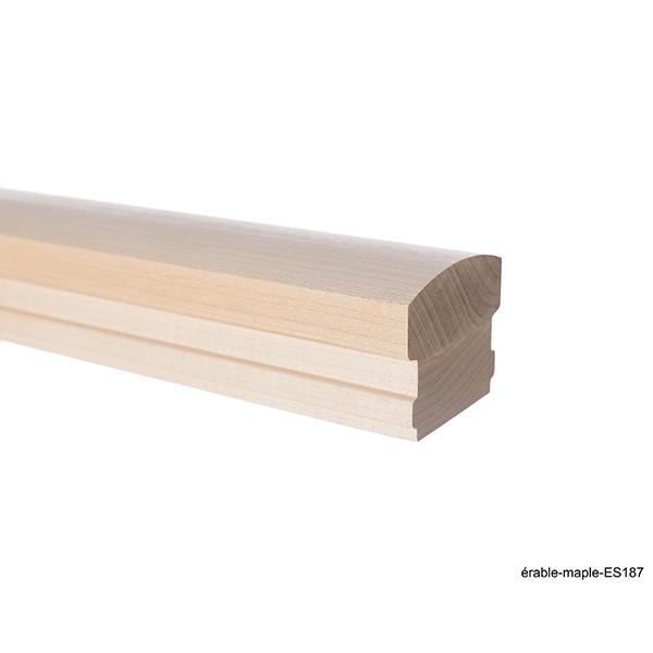 Contemporary Handrail 1 15/16